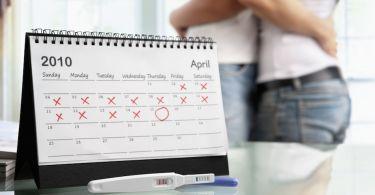 calcolo-settimane-di-gravidanza