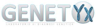 genera diagnosi preimpianto