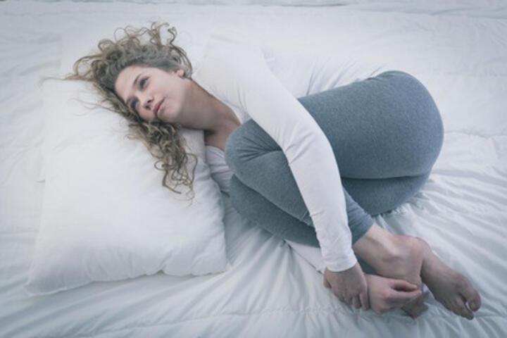 sintomi ovulazione