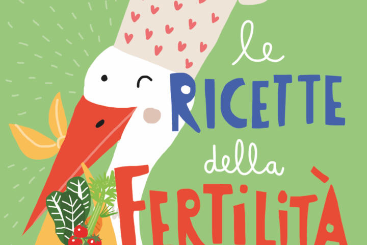 le ricette della fertilità