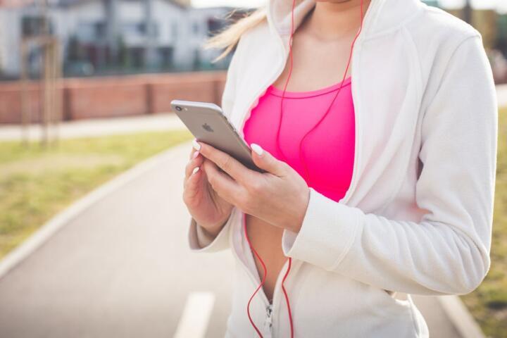 attività fisica gravidanza