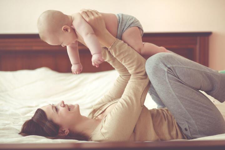 proroga maternita per lavori a rischio