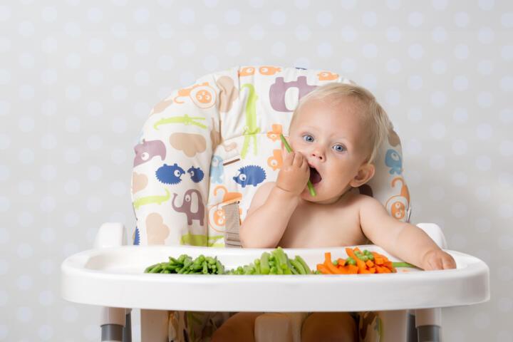 alimentazione bambini nutripedia