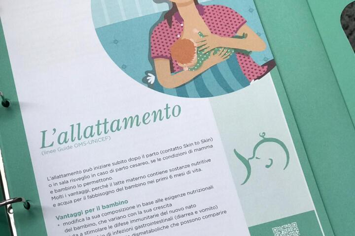 mamabook 3