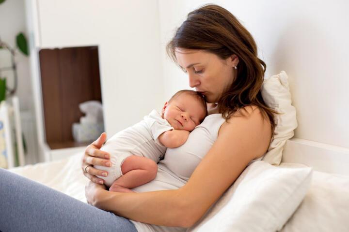 congedo maternità obbligatorio