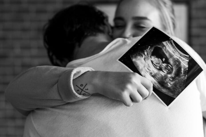 ecografie in gravidanza cosa non dicono