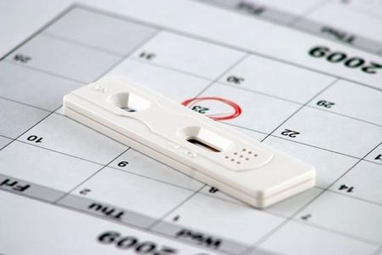 Calendario Dell Ovulazione.Calcolo Periodo Fertile Calcolo Ovulazione E Calcolo Giorni