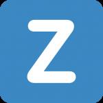 Nomi con la Z