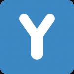 Nomi con la Y