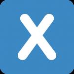 Nomi con la X