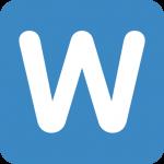 Nomi con la W