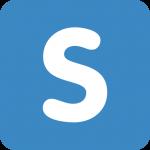 Nomi con la S