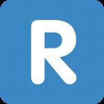 Nomi con la R