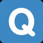 Nomi con la Q