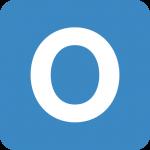 Nomi con la O