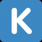 Nomi con la K