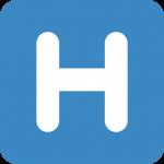 Nomi con la H