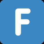 Nomi con la lettera F