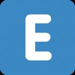 Nomi con la lettera E
