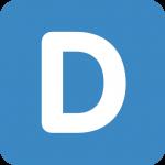 Nomi con la lettera D