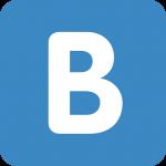Nomi con la lettera B