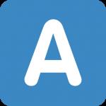 Nomi con la lettera A