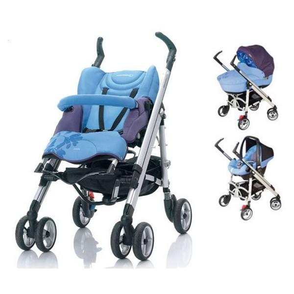 600 x 600 jpeg 57kB, Carrozzine e passeggini peg perego per bambini e ...