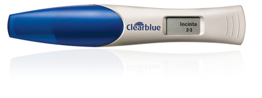 Quando fare il test di gravidanza for Test d gravidanza