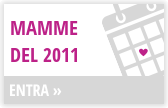 mamme-del-2011