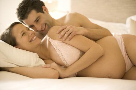 sessualità in gravianza