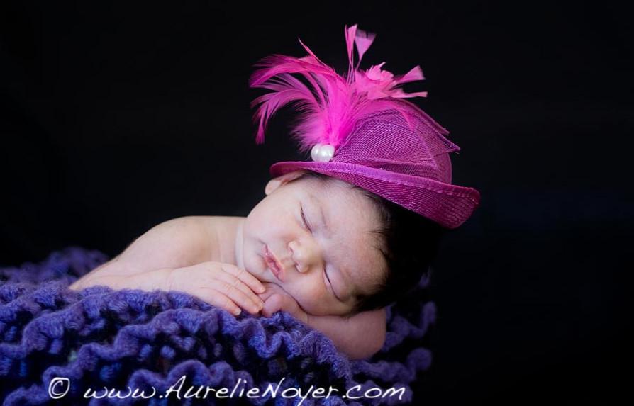 Super Aurelie Noyer - Fotografa di neonati, mamme in attesa e bambini  GA59