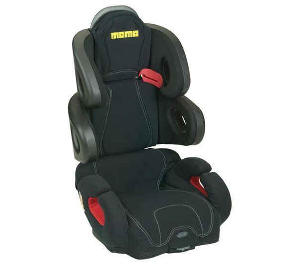 In viaggio con i bambini: i seggiolini per auto, guida all ...