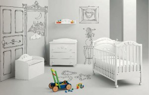 Camerette Per Bambini Usato Book Covers Pictures to pin on Pinterest