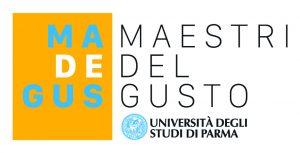 madegus_nuovo_logo