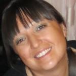 Erika Silighini