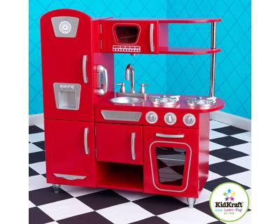 Best Gioco Della Cucina Per Bambini Pictures - bakeroffroad.us ...