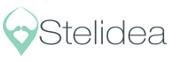 Logostelidea