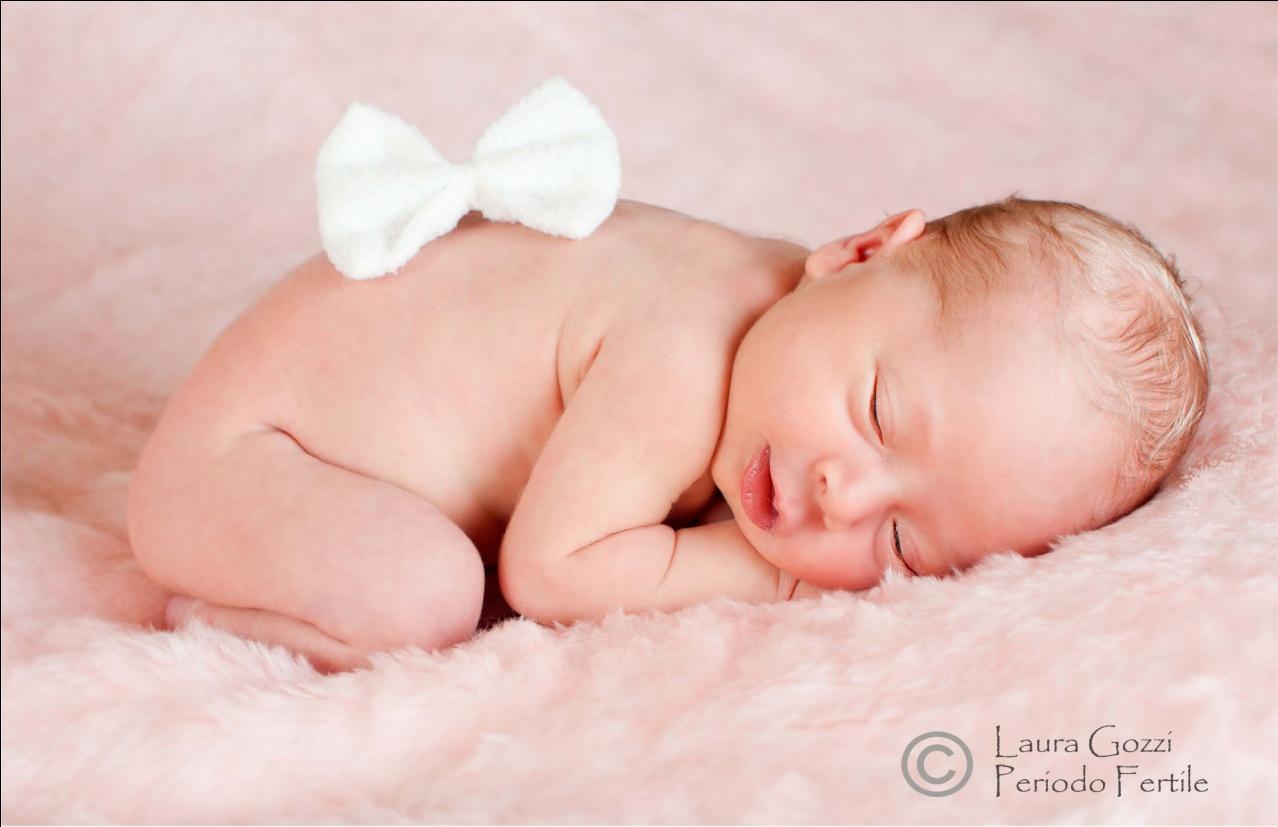 Come fotografare i neonati periodo fertile - Foto di bambini piccoli ...