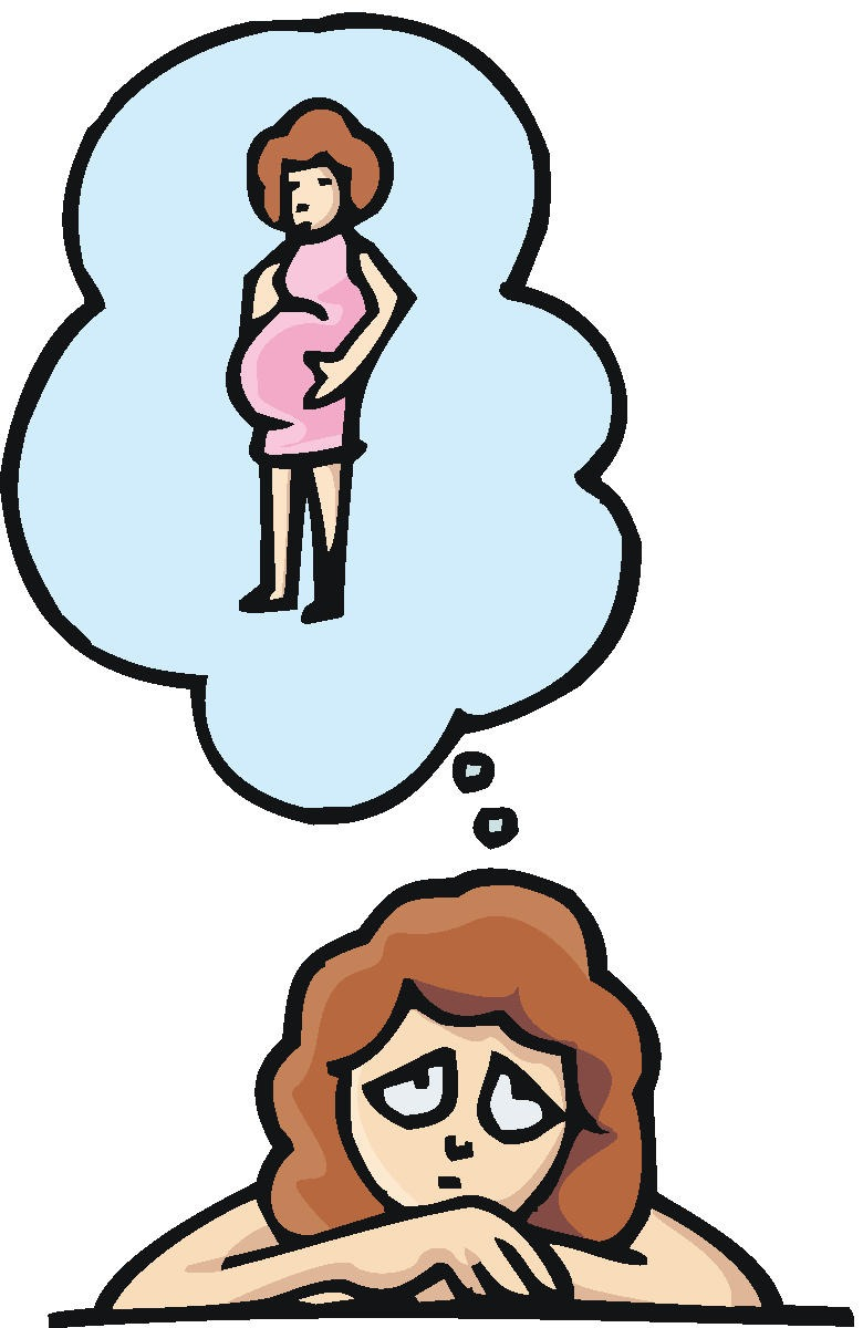 perdere peso per stressario