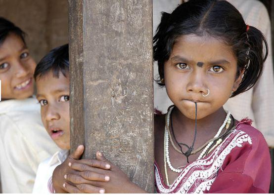 Conosciamo Alcune Vicino Da Bangladesh Costumi E Del Usi Tradizioni vrvfSxqwa