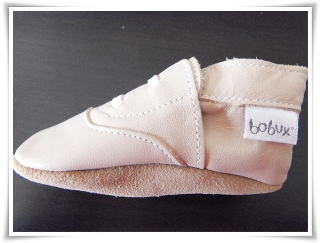 arte squisita adatto a uomini/donne imballaggio forte Bobux, scarpine per far camminare in bambini in modo ...