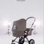 bugaboo first car-2