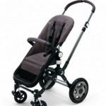 bugaboo first car-4