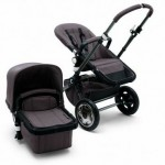 bugaboo first car-5