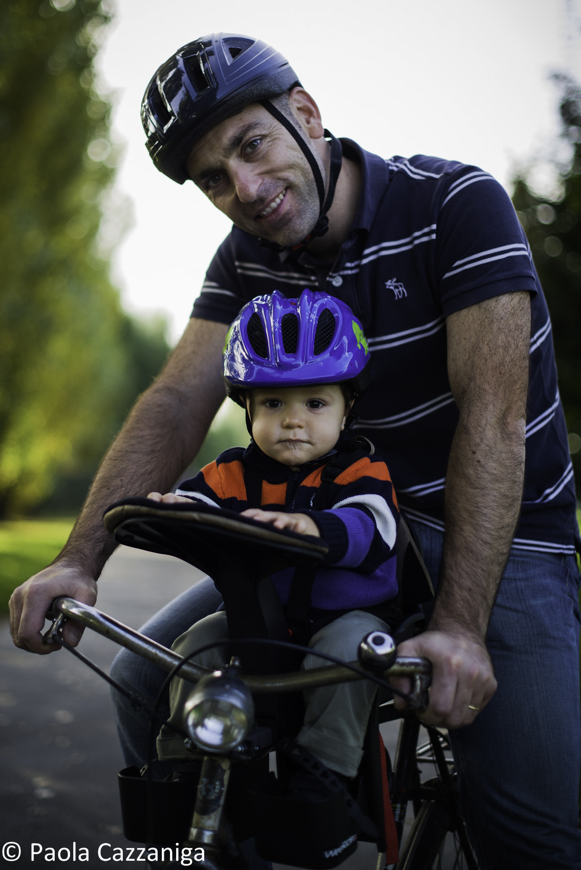 Weeride Kangaroo Il Miglior Seggiolino Bici Per Il Vostro Bambino