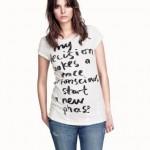 H&M 2013-premaman-5