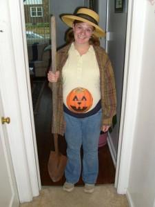Dresser-and-Halloween-0353