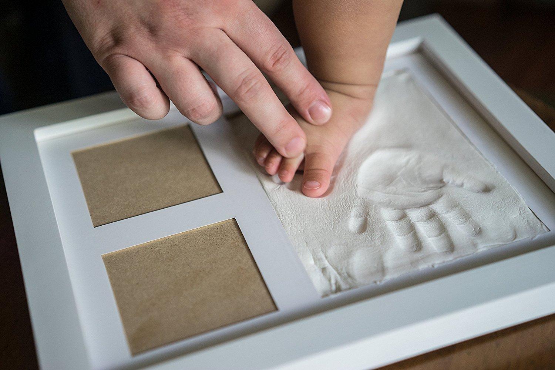 Le impronte delle manine e dei piedini una bellissima for Planimetrie di 1500 piedi quadrati