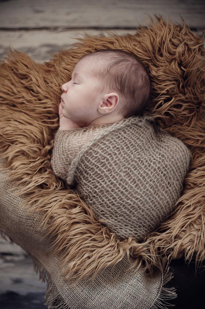 Estremamente AFINEB promuove la fotografia professionale di neonati e bambini  JZ78