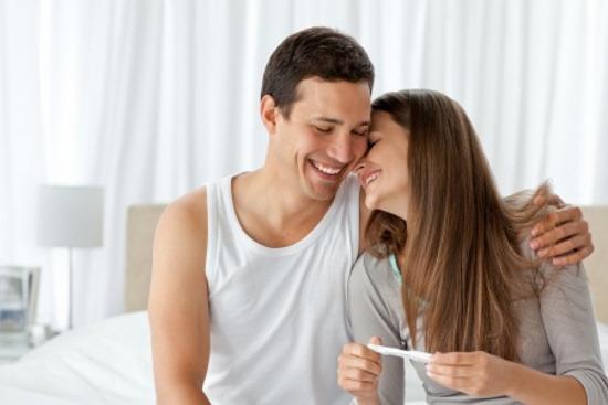 Mitos y falsedades sobre quedar embarazada